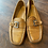 Thumbnail: Tods Buckle Loafer Moc | 7