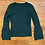 Thumbnail: Oats Cashmere Bell Sleeve Sweater
