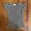 Thumbnail: Greylin Striped Tee   XS