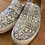 Thumbnail: Stuart Weitzman Slip On Sneakers