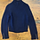 Thumbnail: Intermix Pandora Sweater