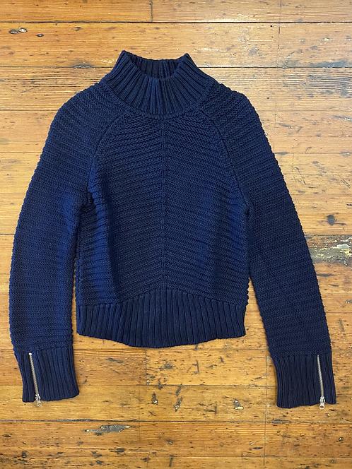Intermix Pandora Sweater