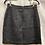 Thumbnail: BB Dakota Tinsel Skirt
