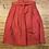 Thumbnail: Aquascutum Bow Skirt