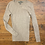 Thumbnail: Ply Cashmere Ribbed Sweater