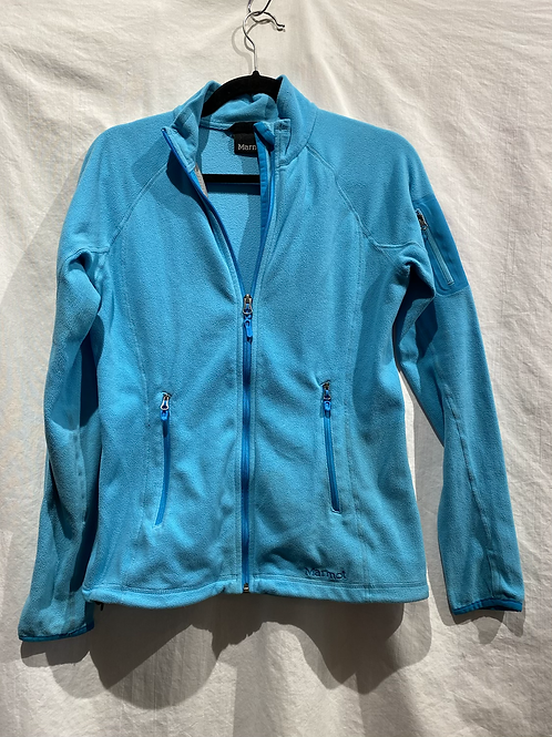 Marmot Fleece Zip Up
