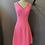 Thumbnail: Lilly Pulitzer Pink Dress