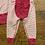 Thumbnail: Patagonia Long Underwear