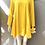 Thumbnail: Zara Swing Mini Dress
