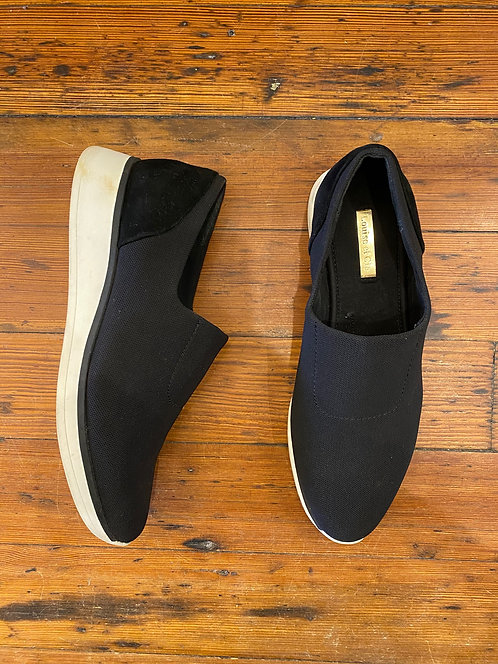 Louise et Cie Slip On Sneakers