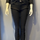 Thumbnail: 7 For All Mankind b(air) Ankle Skinny