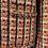 Thumbnail: Chanel Tweed Jacket