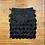 Thumbnail: J. McLaughlin Fringe Skirt