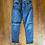 Thumbnail: AGOLDE Toni Jeans | 27