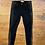 Thumbnail: Paige Verdugo Ankle Glitter Jeans