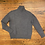 Thumbnail: Theory Ribbed Sweater
