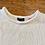 Thumbnail: Sara Campbell Cotton Sweater