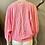 Thumbnail: Aum Couture Silk Top