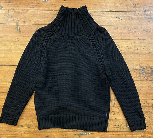 North Sails Cotton Sweater