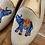 Thumbnail: Jon Josef Elephant Flats