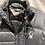 Thumbnail: Spyder Down Jacket
