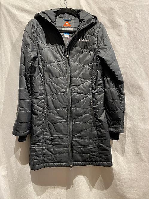 Columbia Omni-Heat Coat