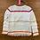 Thumbnail: Lisa Todd Tassel Sweater