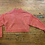 Thumbnail: Urban Outfitters Crop Chenille Sweater