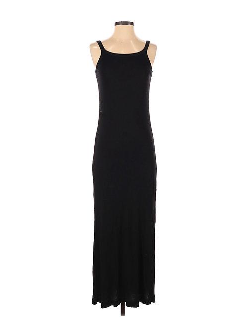 Skin Maxi Dress