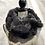 Thumbnail: Mitchie's Rabbit Fur Infinity