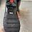 Thumbnail: Hunter Short Gloss Boots