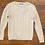 Thumbnail: Burgess Cableknit Sweater
