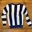 Thumbnail: Petitie Sophisticate Vintage Sweater