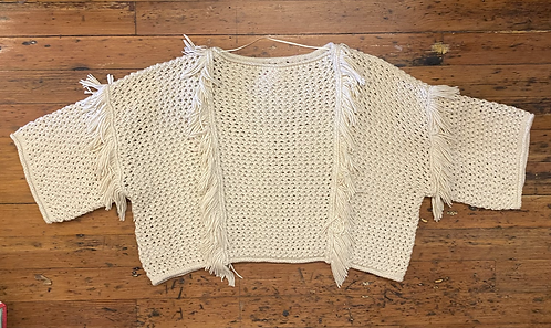 Lou & Grey Oversize Sweater