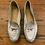 Thumbnail: Belgian Shoes