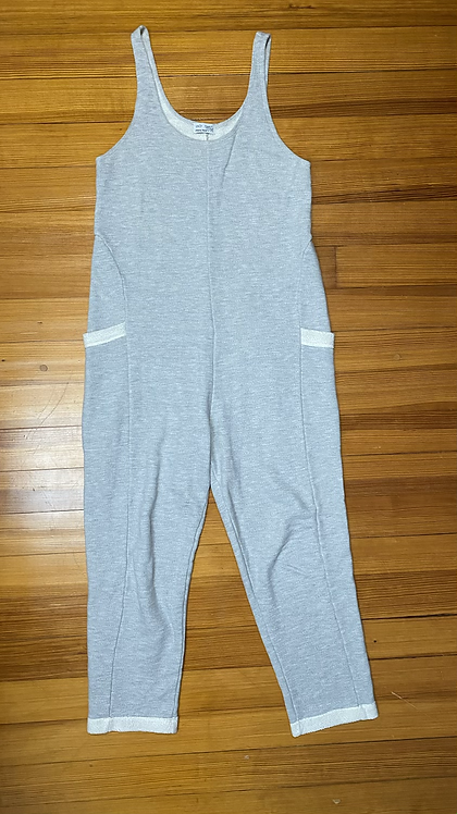 Only Hearts Lounge Jumpsuit
