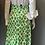 Thumbnail: CK Bradley Maxi Skirt