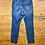 Thumbnail: Loft Curvy Skinny Jeans