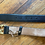 Thumbnail: Gucci Interlocking Belt | 75•30
