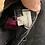 Thumbnail: Madewell Cali Demi-Boot Jeans