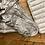 Thumbnail: Barbour Fibre Down Puffer