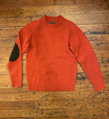 Woolrich Wool Sweater