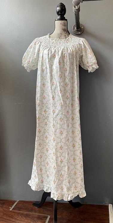 Hill House Caroline Dress