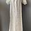 Thumbnail: Hill House Caroline Dress