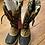 Thumbnail: Sorel Winter Boots