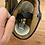 Thumbnail: Frye Heel Pull On Boots