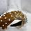 Thumbnail: Velvet Pearl Headbands