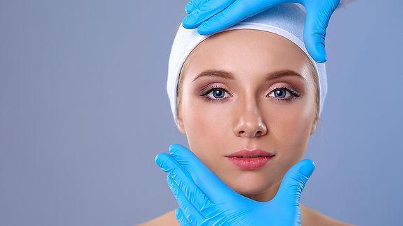 dermatologista-porto-alegre