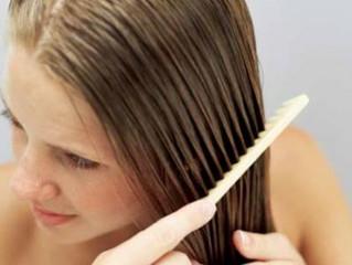 O perigo da saúde do couro cabeludo com o uso do Mega Hair nos cabelos