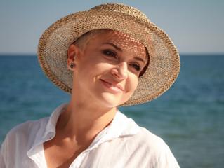 Saúde íntima feminina: ácido hialurônico e clareamento